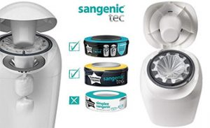 Mangiapannolini-Tommee-Tippee-Sangenic-Tec