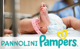 pannolini-pampers