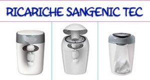 ricariche-sangenic